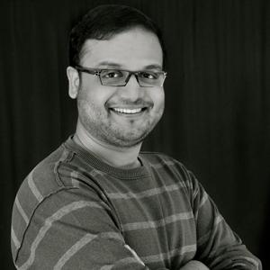 Rohan Chandrashekhar