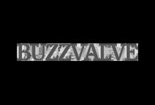 buzzvale